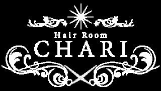 Hair Room CHARI